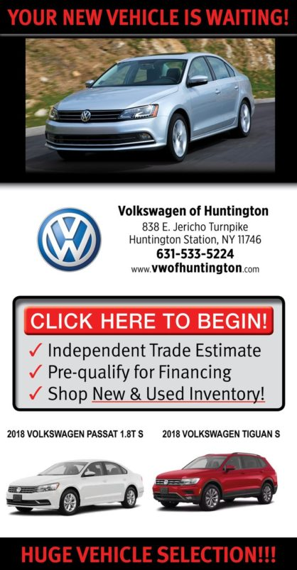 volkswagen of huntington inmarketsolution. Black Bedroom Furniture Sets. Home Design Ideas